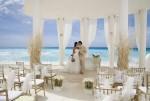 svadba-meksika1.jpg
